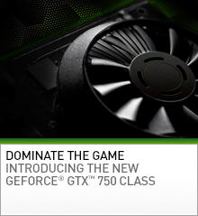 DRIVER DOWNLOAD 8400 NVIDIA GEFORCE FREE WINDOWS XP GS