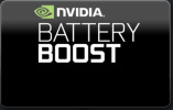 Battery Boost