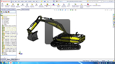 2 Minute Tip Video: The right laptops and drivers for SOLIDWORKS