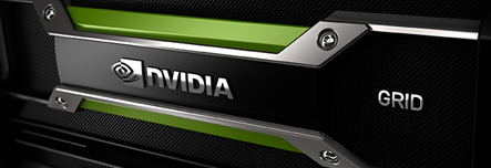 Resources for NVIDIA GRID Virtual Desktops & Apps