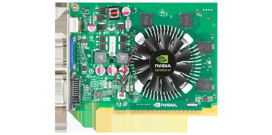 nvidia geforce 630m 1gb driver