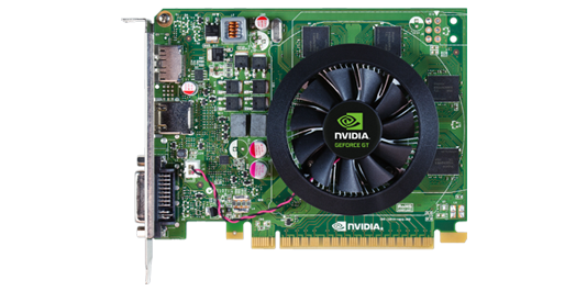 Nvidia Geforce Gt 640 Graphics Driver Download