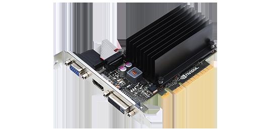 GeForce GT 710 Graphics Card | GeForce|NVIDIA