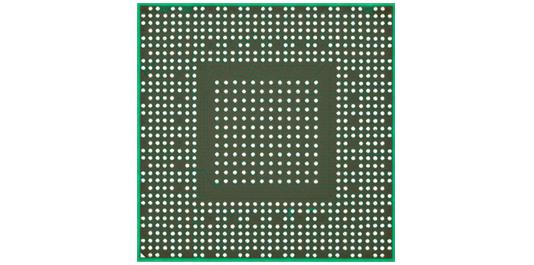 Nvidia Gtx 660m Driver