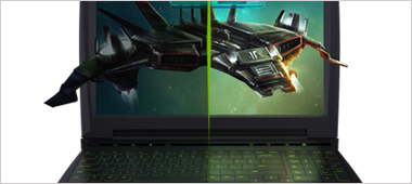 Bigger, brighter, better 3D with NVIDIA 3D Vision 2