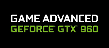 GeForce GTX 960 Product Video