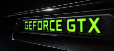 Inside look at the GeForce GTX TITAN graphics card