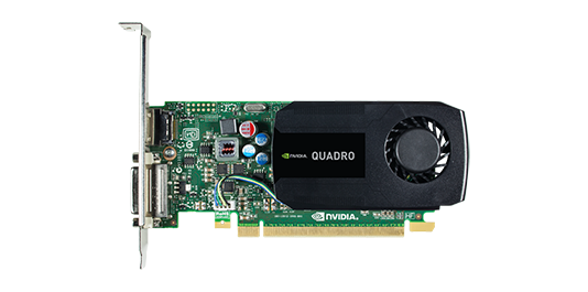 Quadro GPUs for Desktop and Mac Pro Workstations | NVIDIA