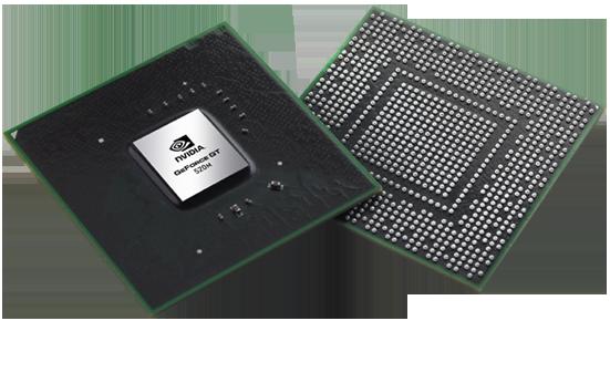 Xfx geforce gt 520 (fermi) directx 11 gt-520m-znf2 1gb 64-bit ddr3.