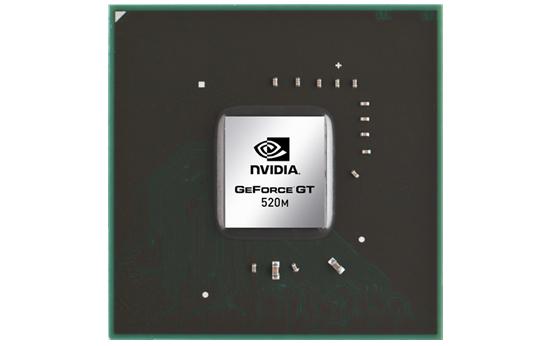 Lenovo laptop ideapad z570 (10243tu) intel core i3 2nd gen 2310m.