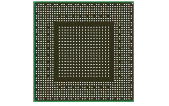 nvidia geforce gt 555m 2gb driver