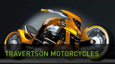 Traverston Motorcycles