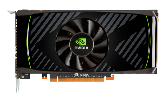 Nvidia geforce gtx 98