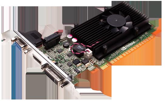 скачать драйвер Nvidia Nforce3 250 драйвер скачать - фото 8