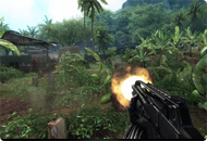 overview_feature_crysis.jpg