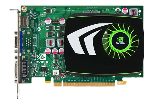 Nvidia geforce gt 220 драйверы.