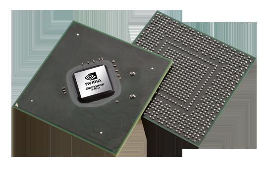 Скачать драйвер для Geforce 310m