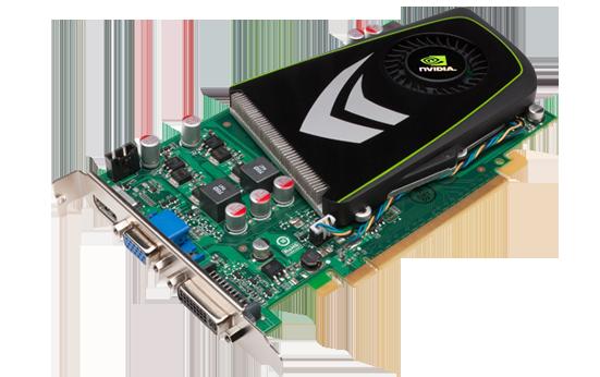 Скачать драйвера на Nvidia Geforce 320m на XP