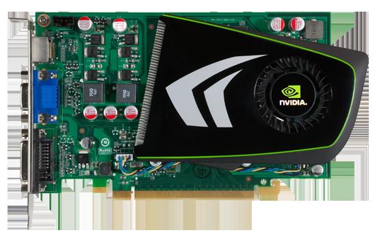 Драйвера Для Geforce Gtx 285