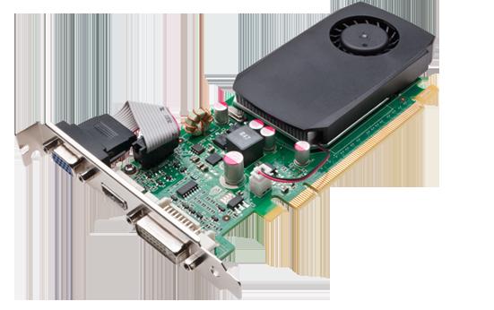 скачать драйвер Nvidia G102m драйвер скачать Windows 7 - фото 8