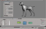 Softimage 2011